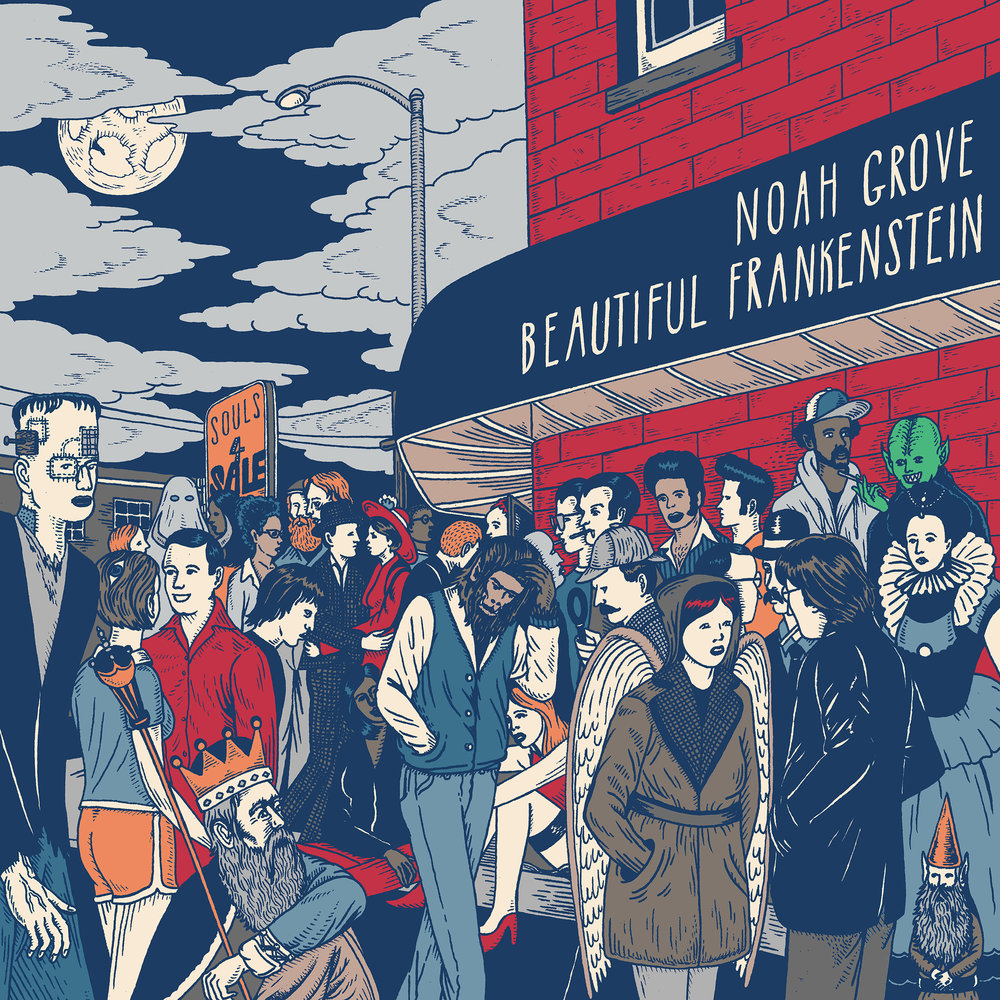 noah frankenstein official cover10 small.jpg