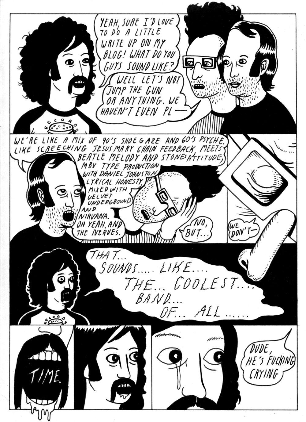 band comic 2.jpg