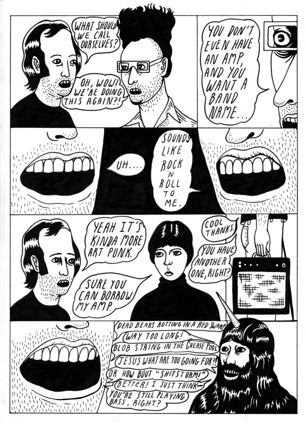 band comic 1.jpg