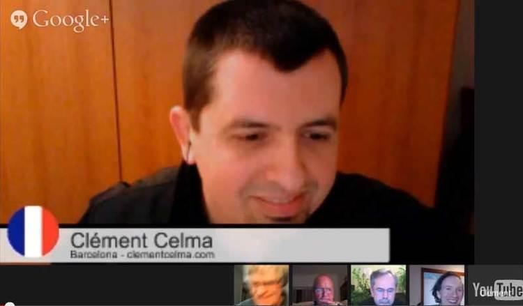 Clément Celma