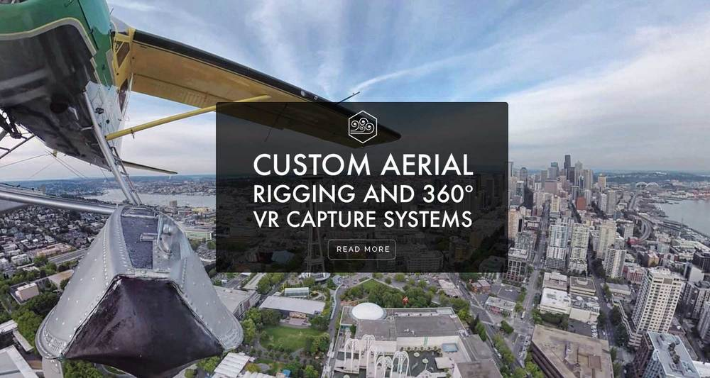 PANOGS-template---aerial-15x10.jpg