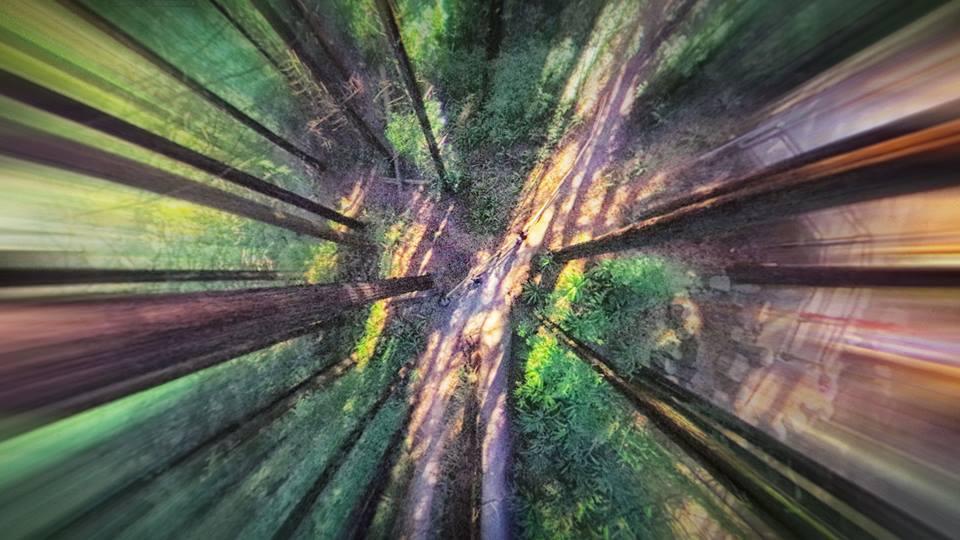 aerial-panogs-episode-3.jpg