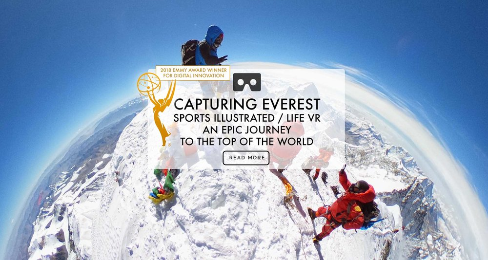 PANOGS_everest_vr.png