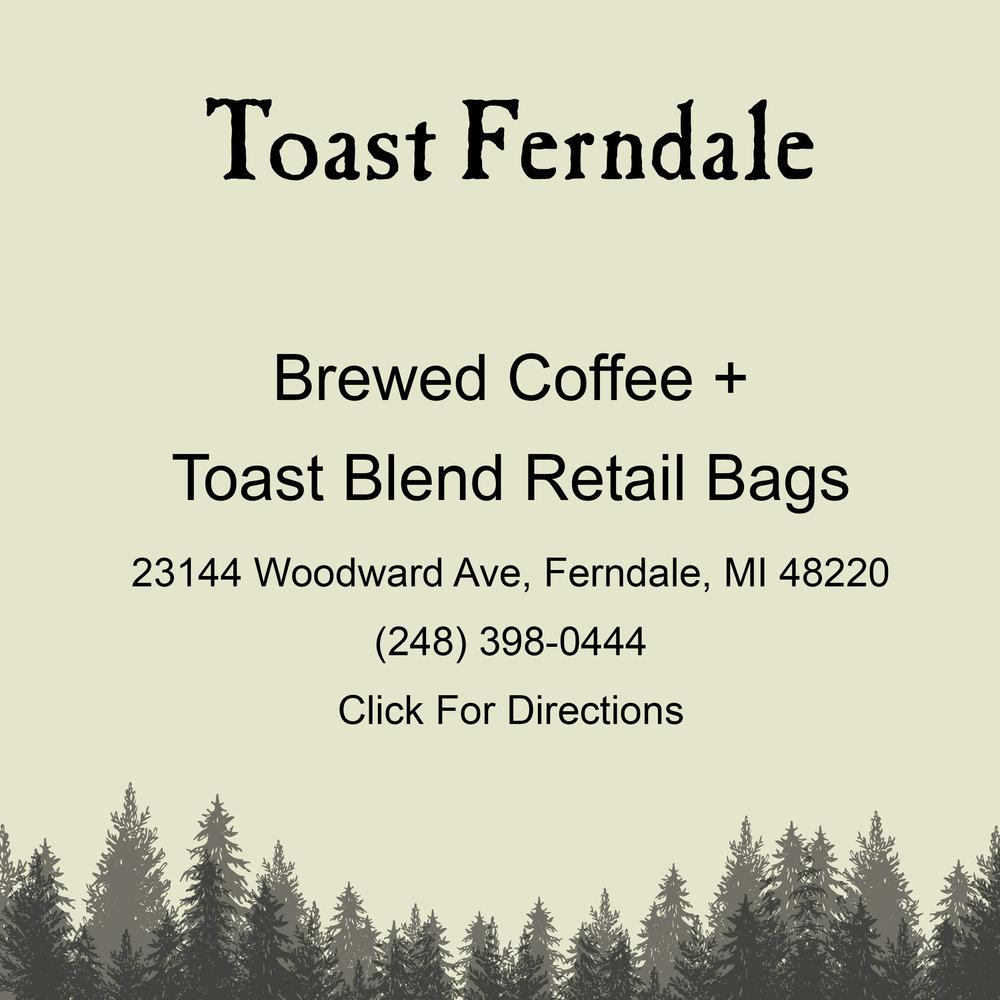 ToastFern.jpg