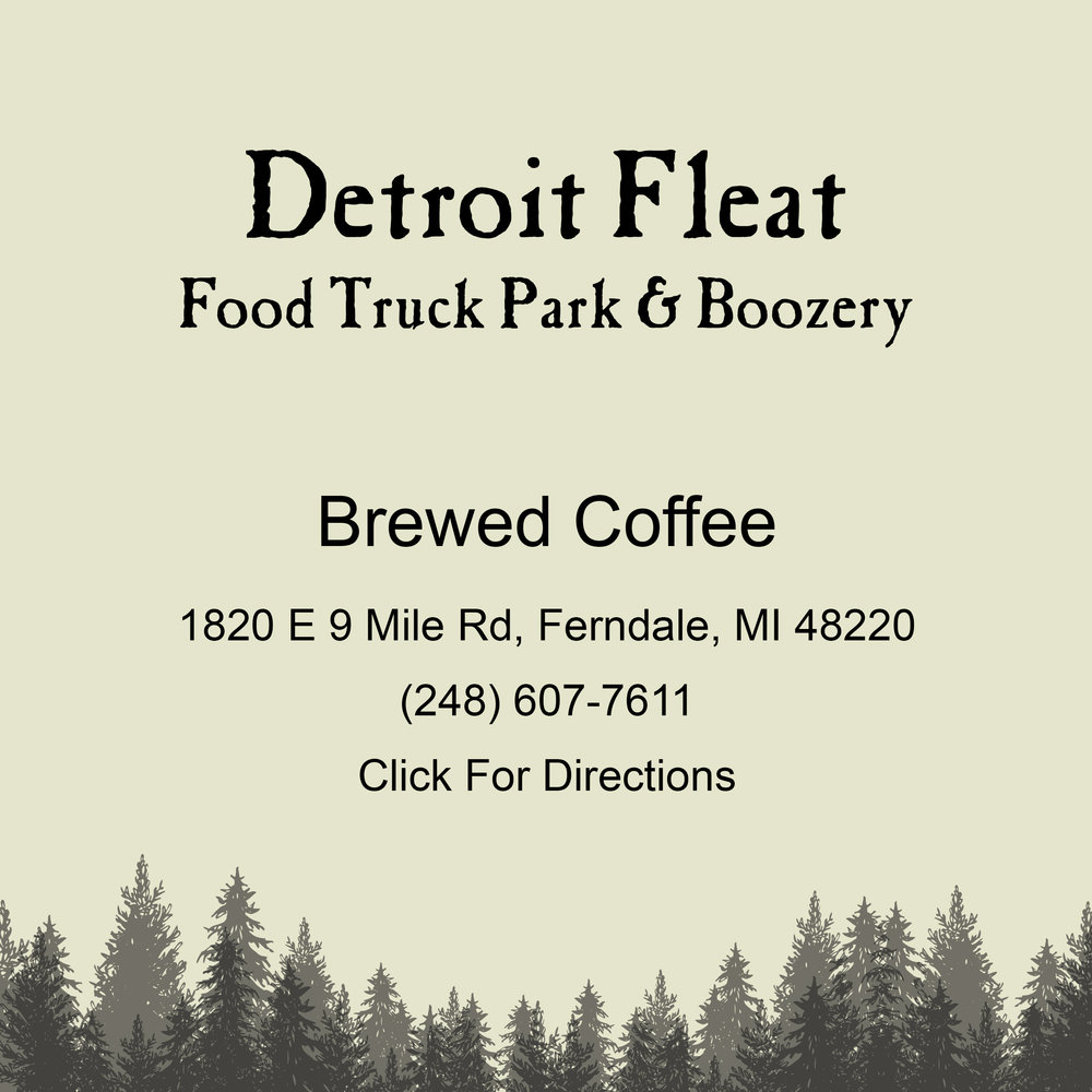 DetroitFleat.jpg