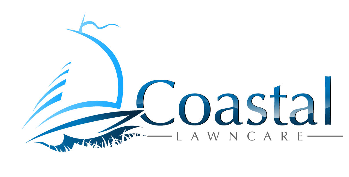 The Benefits of Professional Landscape Maintenance: An Interview with Joseph Hopkins of Coastal Lawn Care