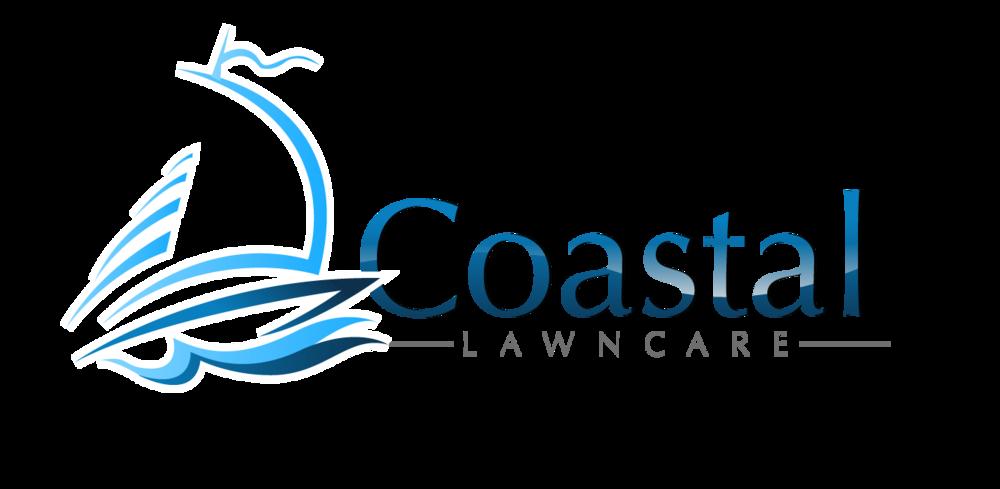 Coastal Lawncare