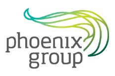 PhoenixGroup-Logo-4c-NoBleed.png