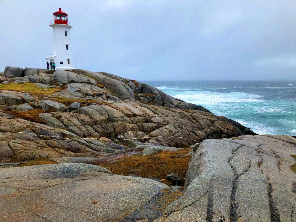 Halifax, Peggy_s Cove.jpg