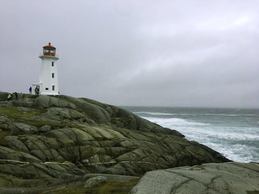 lighthouse finished 1.jpg