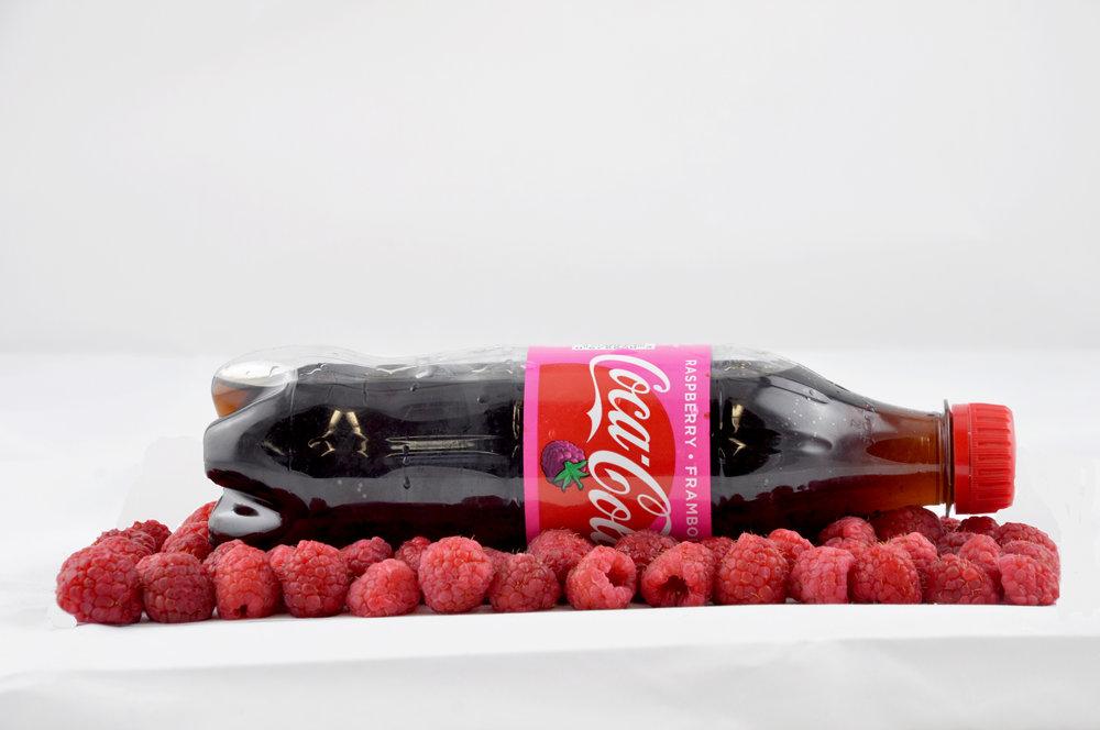 raspberry coke.jpg