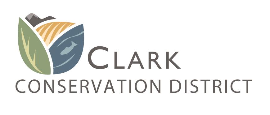Clark CD's Company logo