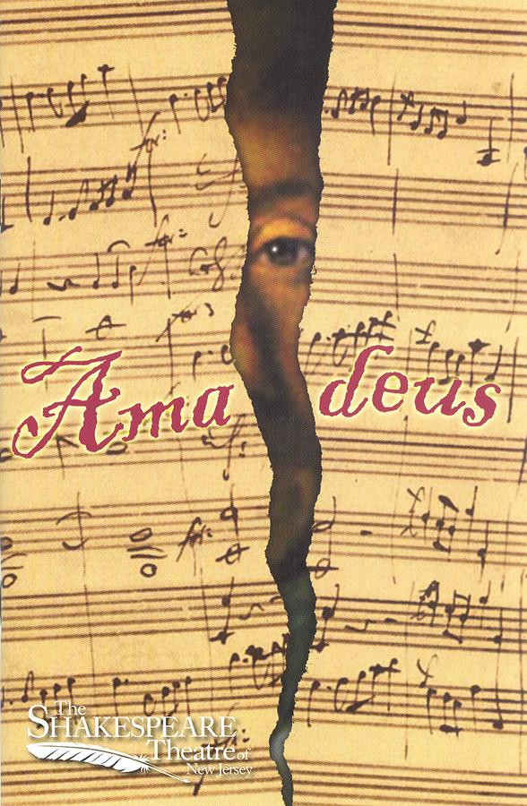 Amadeus-Cover.jpg