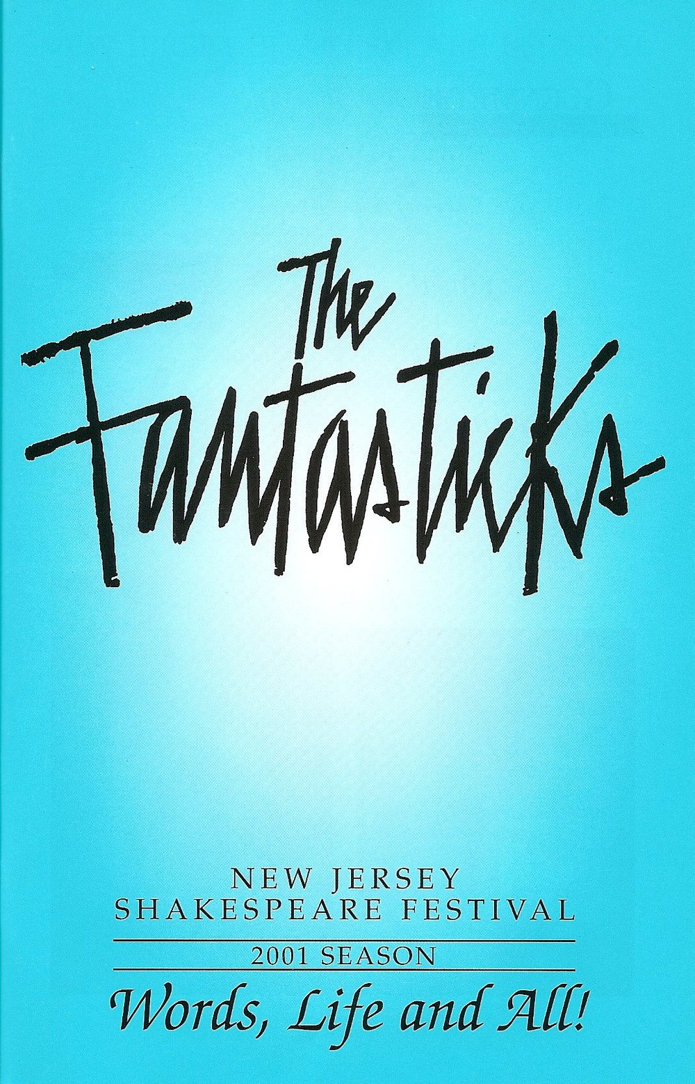 fantasticks_cover.jpg
