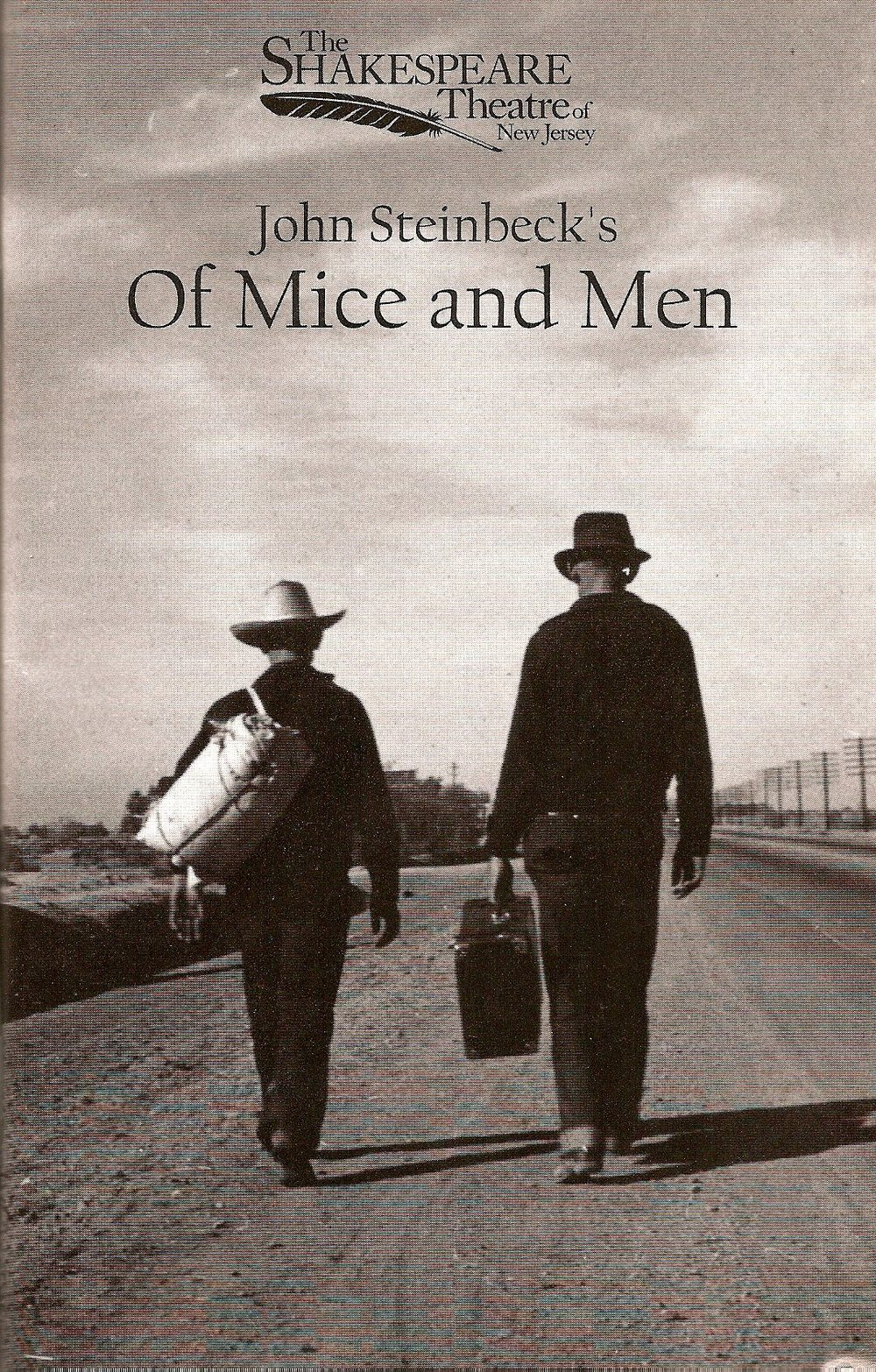 miceandmen_cover.jpg