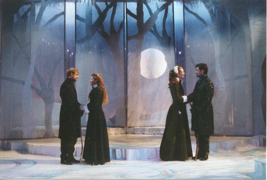 A Midwinter Night's Dream - The Lovers (Jared Zeus, Erin Partin, Mandy Olsen, Geoff Wilson.jpg