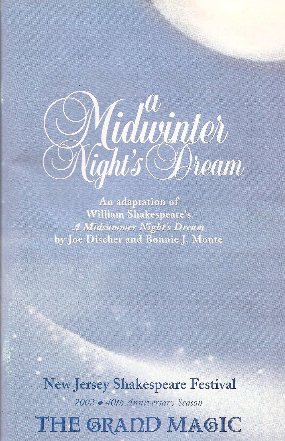 midwinter_cover.jpg