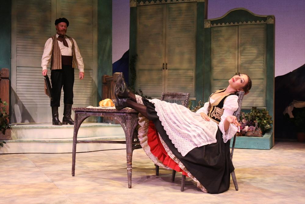 Act II Louka Nicola.JPG