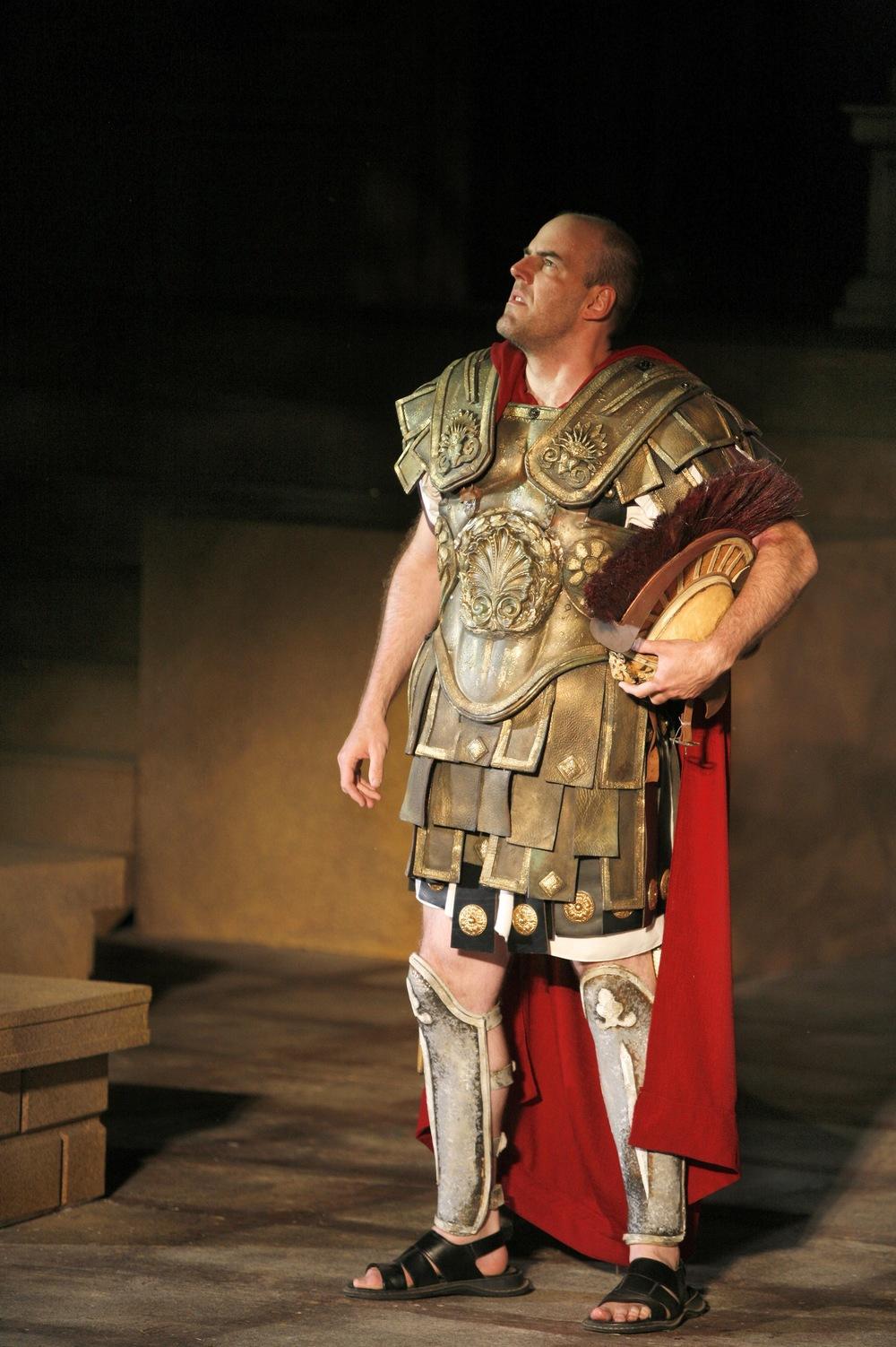 Julius Caesar - Cassius (Mark Mineart).jpg