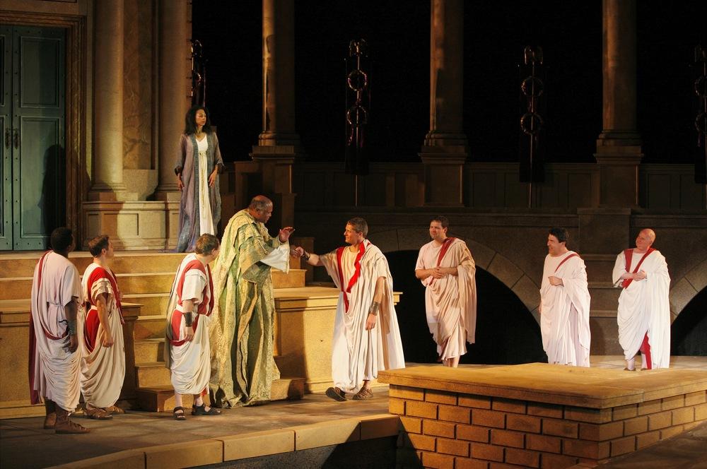 Julius Caesar - Good Morrow, Caesar.jpg