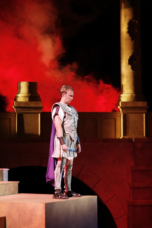 Lepidus From Julius Caesar Julius caesar - mark antonyLepidus From Julius Caesar