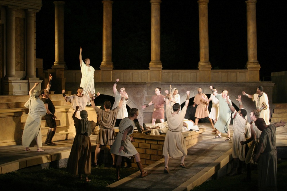 Julius Caesar - Rise and Mutiny!.jpg