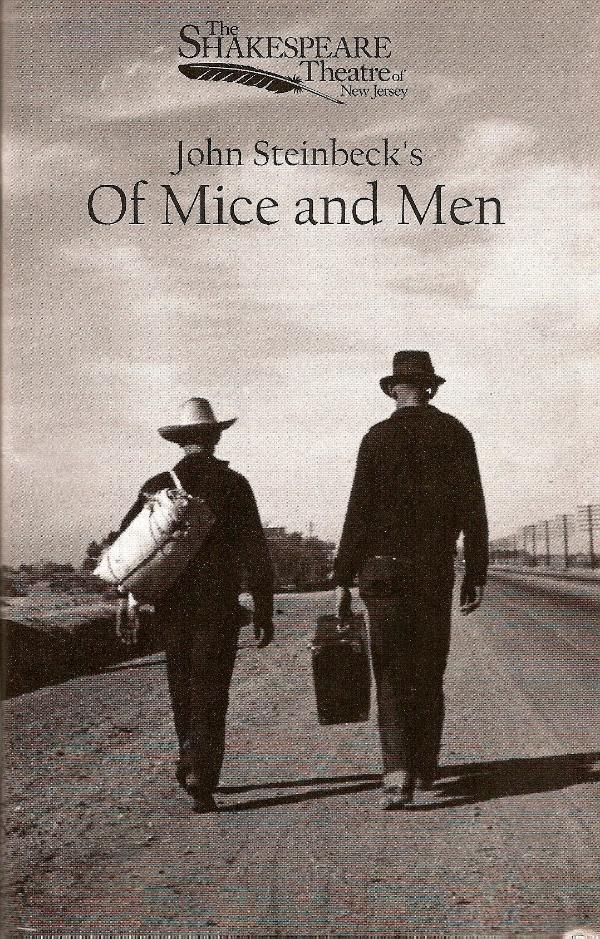 miceandmen_cover.jpg