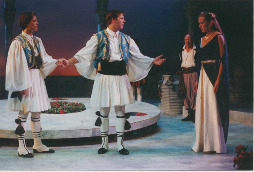 Twelfth Night - Viola (Lauren Lovett), Sebastian (Kevin Henderson), Olivia (Caralyn Kozlowski).jpg
