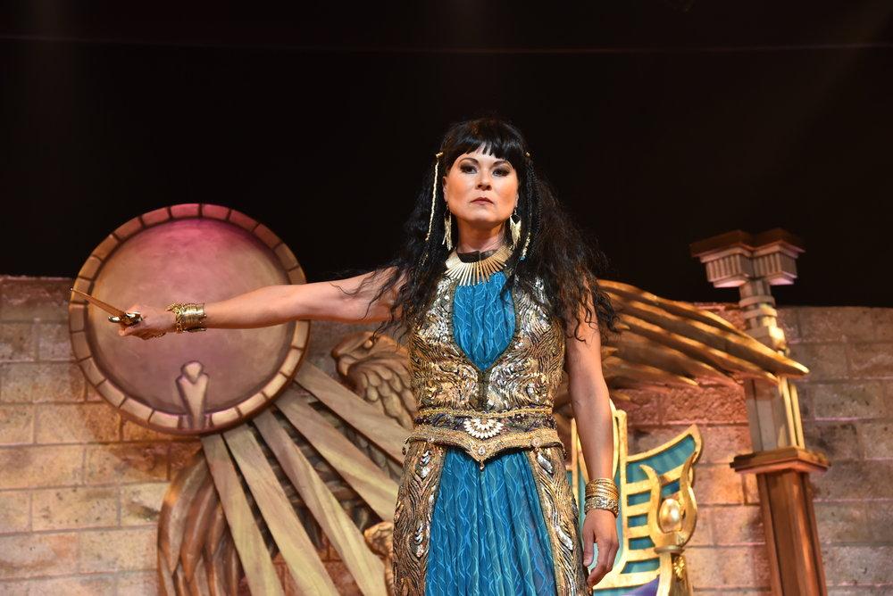 19 Web - Cleopatra dagger.JPG