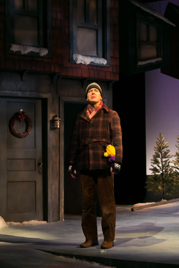 STNJ_A Child's Christmas_6.jpg