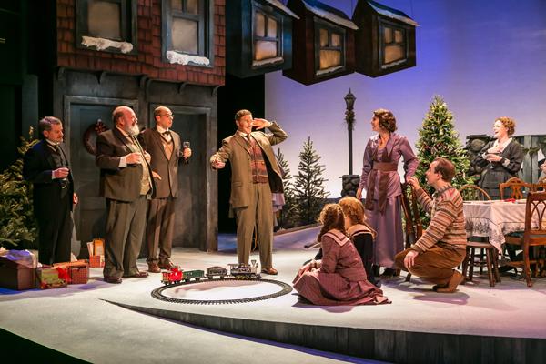 STNJ_A Child's Christmas_3.jpg