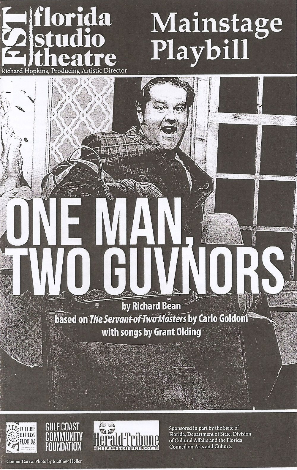 Guvnors.png