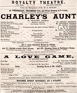 250px-Charley's_Aunt_Royalty_Dec_1892.jpg