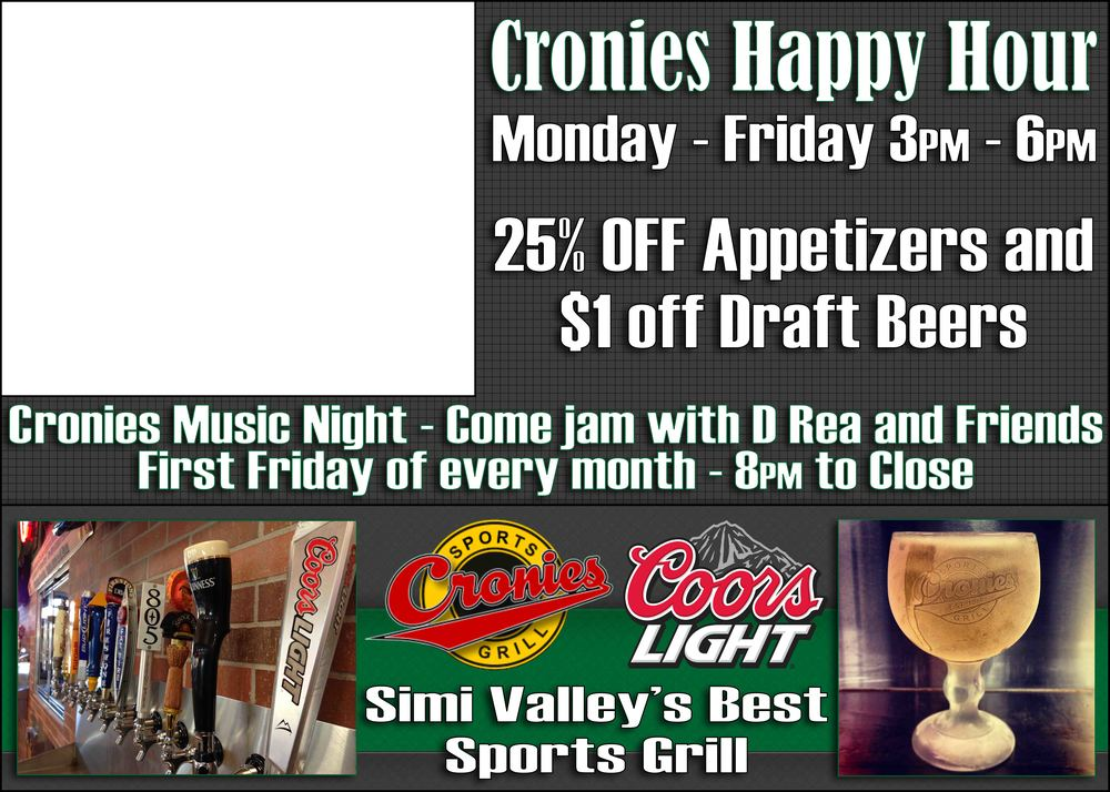 CRONIES HAPPY HOUR L SHAPED BANNER.jpg