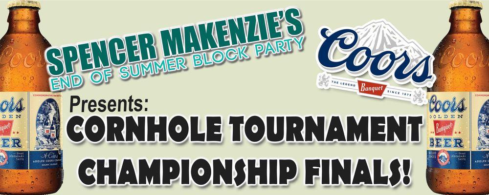 championship finals copy.jpg