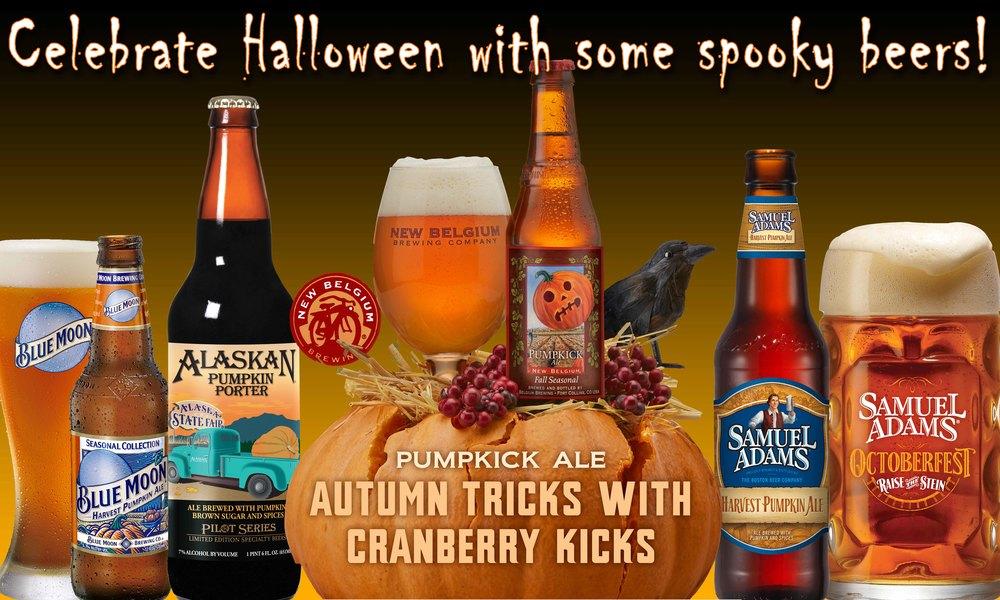 spooky beers.jpg