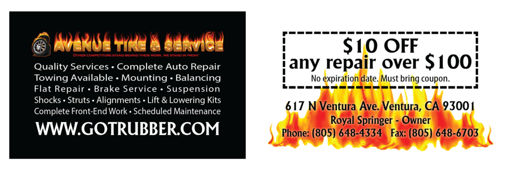 Avenue Tire Business Card.png
