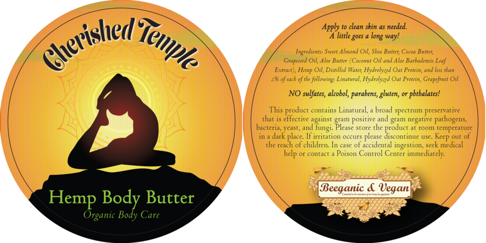 Hemp Body Butter.pdf-1.png