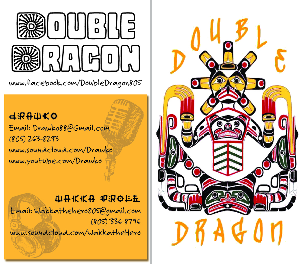 Double Dragon Business Card-01 copy.jpg