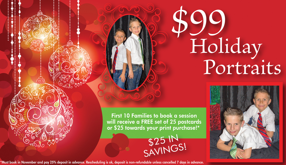 Holiday family deal-01.jpg