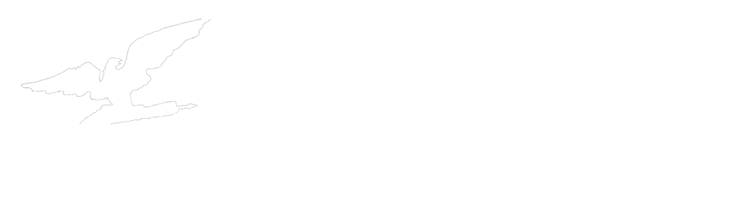 Hothouse Music and Productions