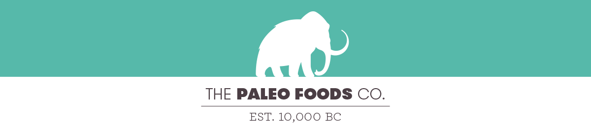 The Paleo Foods Co.