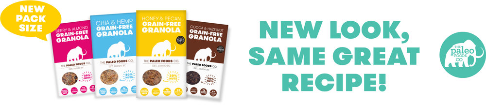 Paleo Foods Co_Email banner 650x150px.jpg