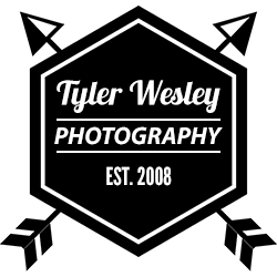 Tyler Wesley Photography