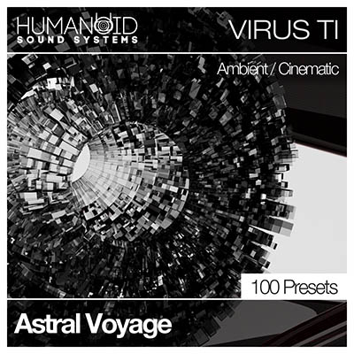 Astral Voyage cover- small.jpg