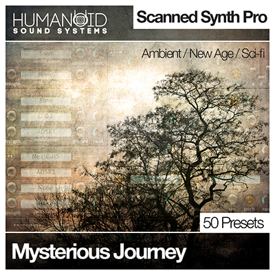 Mysterious Journey Cover HSS-01 400x400.jpg