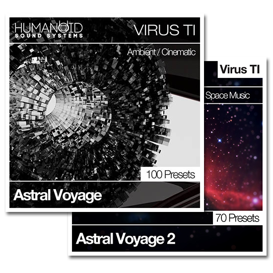 Astral Voyage bundle.png