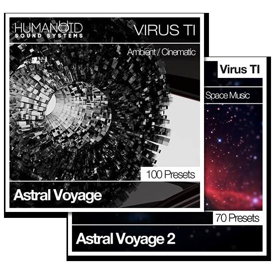Astral Voyage bundle.png