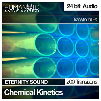 Chemical Kinetics Cover 400x400.jpg