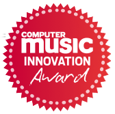 CM Innovation Award.png